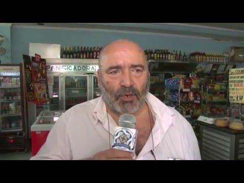 PERGUNTE AO PRESIDENTE: PADARIA FUNCHAL