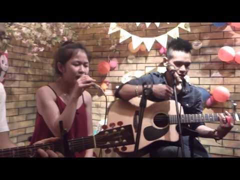 Hình ảnh trong video [Live] Cơn Mưa Ngang Qua - Ngọc Trâm The