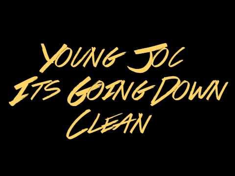 teach me how to dougie clean version lyrics