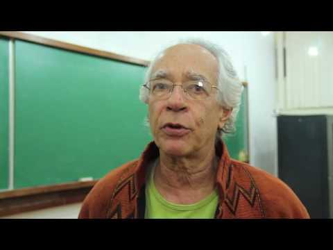 """A extinção do MCTI faz parte """"de uma política nefasta"""", acusa o professor Otávio Velho"""
