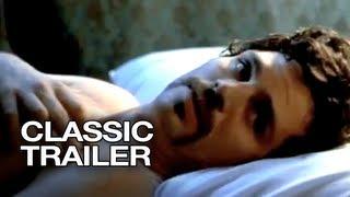 XX/XY Official Trailer #1 Mark Ruffalo Movie (2002) HD