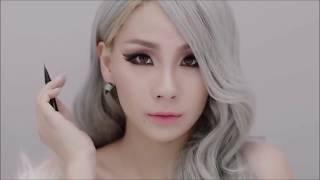 CL No Better Feeling MV (My Little Pony)