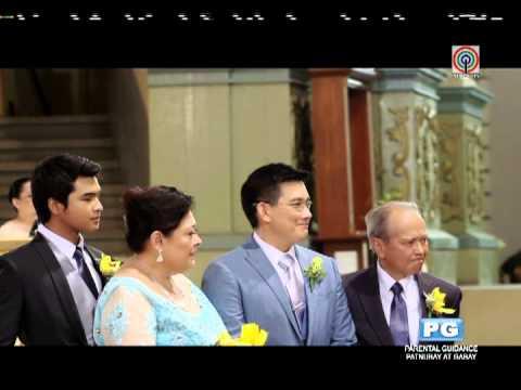 Sir Chief, Maya story continues after wedding