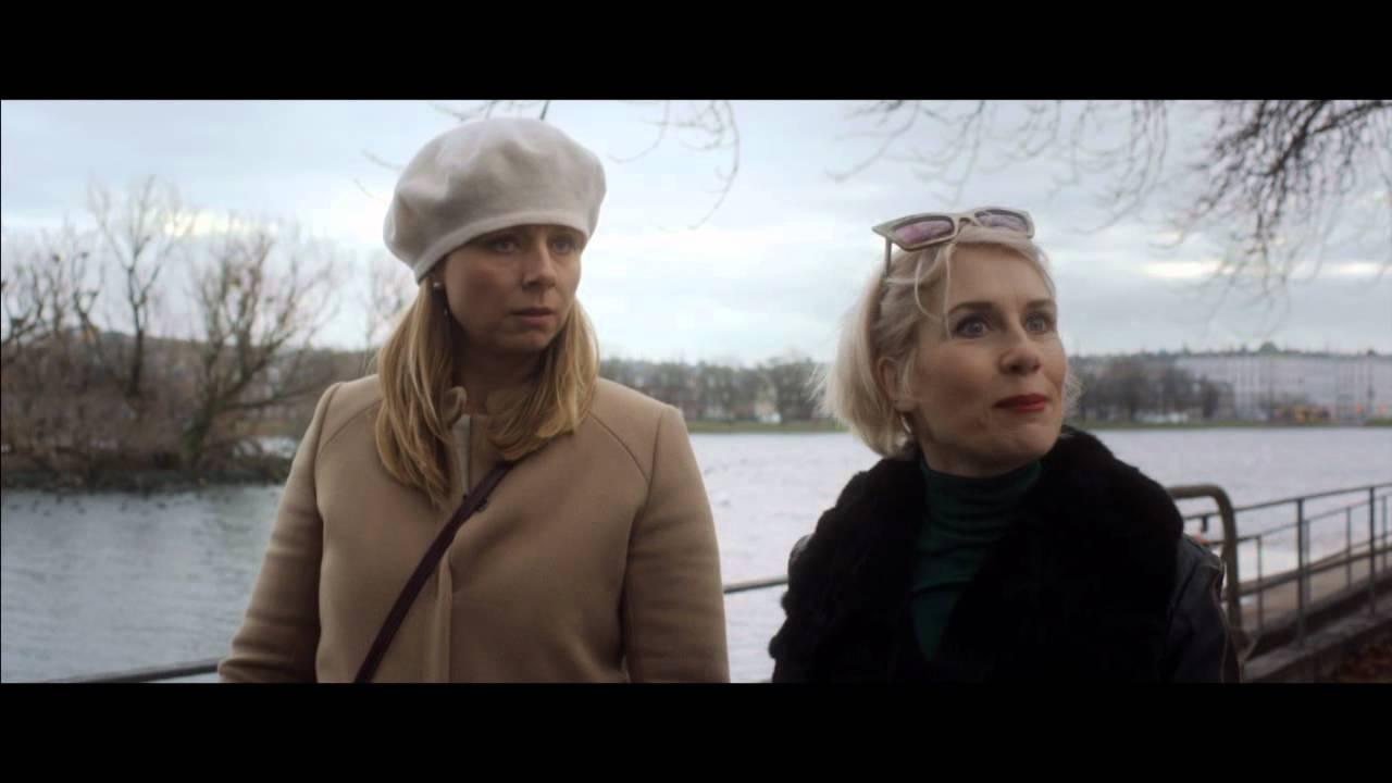 Nordisk Film Kolding hvad kvinder vil have