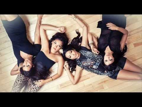 The Lylas Come Back with lyrics .wmv