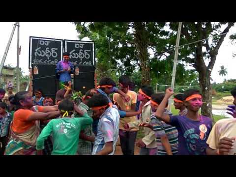 Sri vinayaka youth jvp