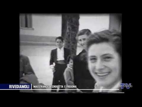 Rivediamoli - Filmati storici vittoriesi 03