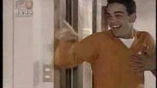 Mi Prima Ciela Telenovela RCTV Capitulo 45 (3)