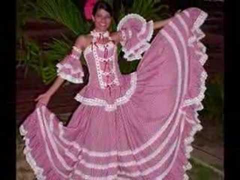 Vestido de cuadros 5 - 1 part 6