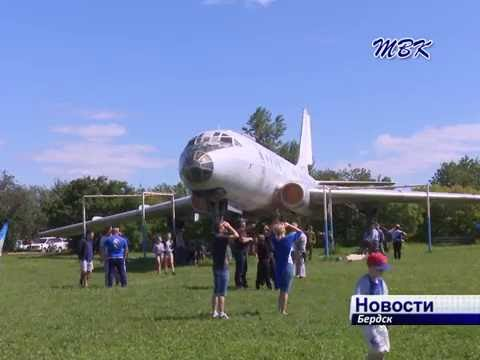 ВКузбассе отыскали пропавший самолет Ан-2, онразбился вгорах
