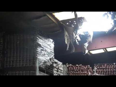 تواصل خروقات مليشيا الحوثي لاتفاق مشاورات السويد