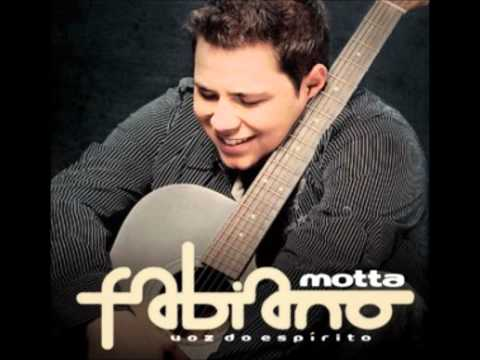 Fabiano Motta - Confia em Deus