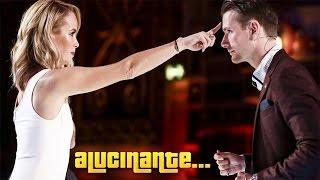 El mago que te dejara con la sangre helada y la boca abierta| Richard Jones GANADOR de Got Talent |