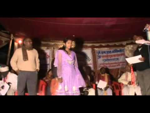 VIDEHA MAITHILI VIDEO