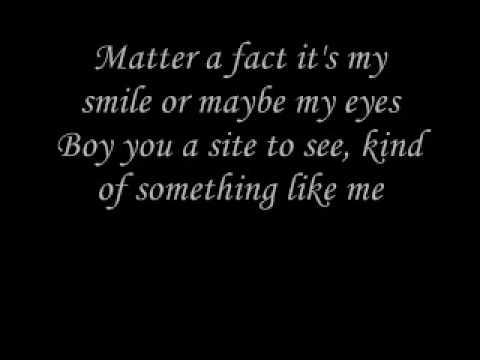 BEYONCE KNOWLES - EGO LYRICS - SONGLYRICS.com