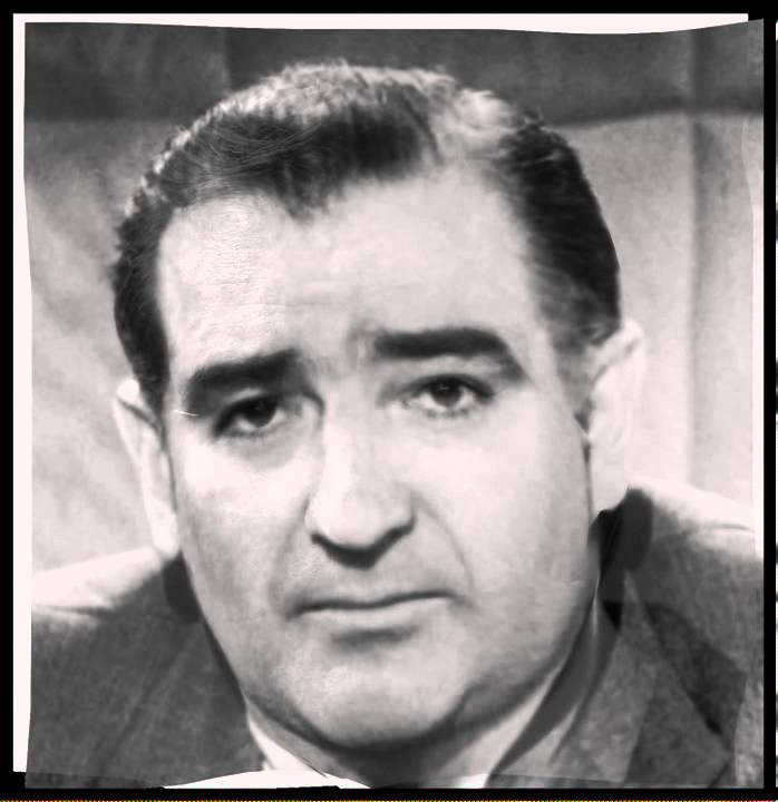 Ted Cruz is Joseph McCarthy - YouTube Joseph Mccarthy