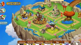 Hack De 600 Gemas Dragon City-2014 (el Hack Fue