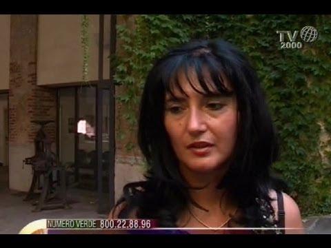 Da Torino, il Sermig fabbrica di solidarietà