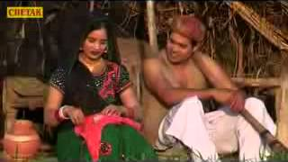 Rajasthani Song Download Mishri Ka Baag Chand Chadhyo