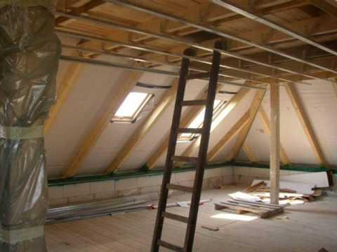 Jak zbudować dom