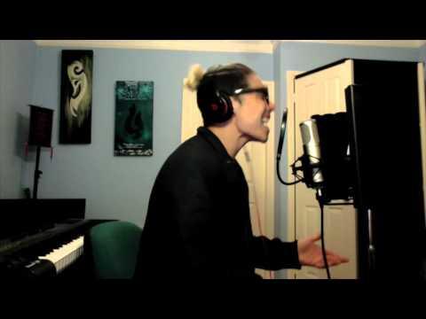 Hotline Bling - Drake (William Singe Cover)