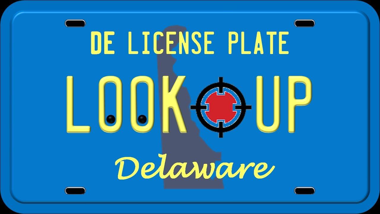 New York DMV | Check my license/driving privilege status
