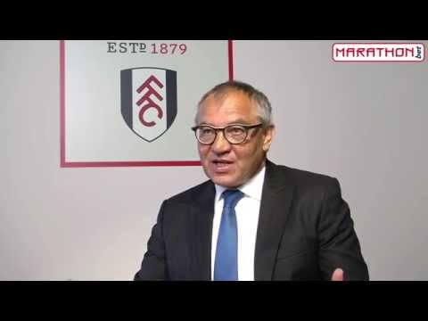Felix Magath's Norwich Preview
