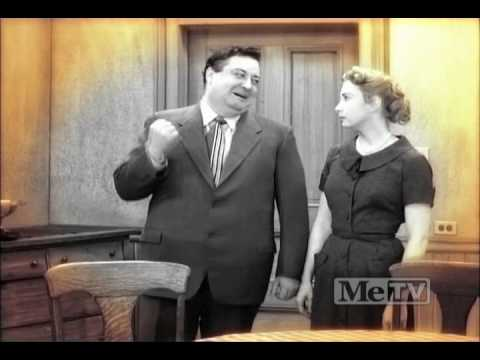 The Honeymooners - POW!