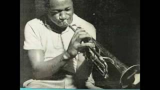 Cherokee / Clifford Brown Memorial Album view on youtube.com tube online.