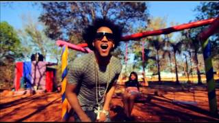 El Alfa Fuin Fuan (Video Official)