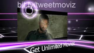 Where To Download Movies For Free!!
