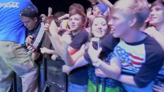 Twenty One Pilots - Live The LC Columbus 2013 Full Concert HD