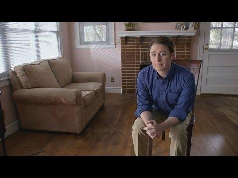 Clay Aiken for Congress -