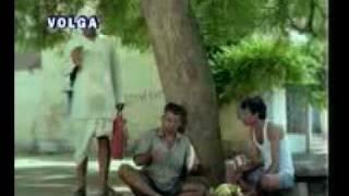 Rajendra Prasad Kota Srinivas Brahmanandam Comedy Scene