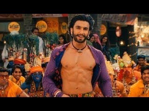 Goliyon Ki Raasleela Ram-leela movie hindi subtitle download