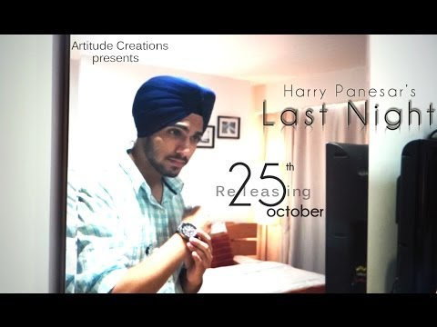 SONG - LAST NIGHTDownload High Quality MP3 Of This Song - http://www ...