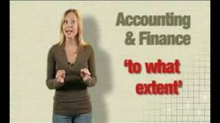 How To Become A Revenue Accountant