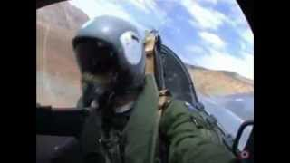 Best Of Low Pass Jet Fighters (Fast & Low)