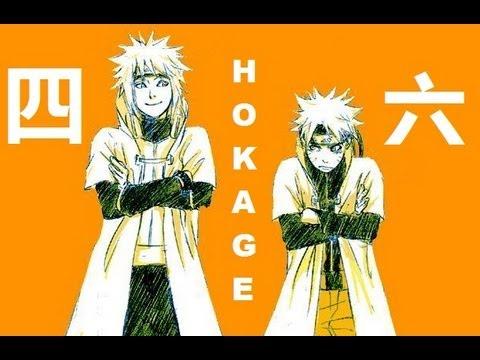 End of Naruto Discussion - Naruto, Sasuke & The Hokages Vs Madara & Obito