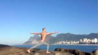 Método DeRose no Rio
