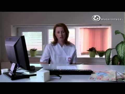 Cum se depisteaza infertilitatea