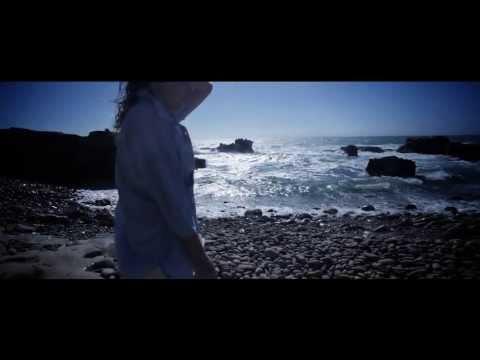 Força Suprema - Kamasutra (Feat: Drika)