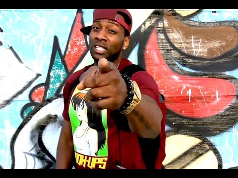 DeStorm - Foundation