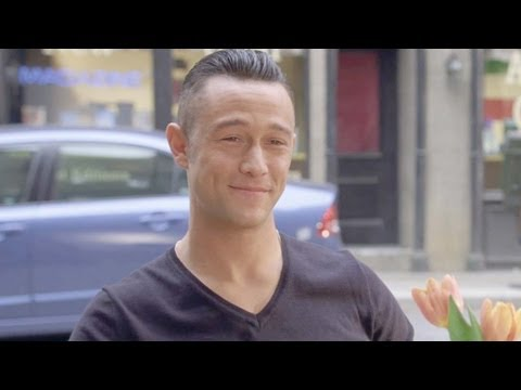 Don Jon Trailer Official - Joseph Gordon-Levitt, Scarlett Johansson