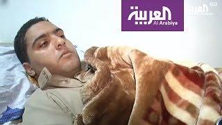 بالفيديو.. إمام مسجد الروضة يروي التفاصيل الكاملة والصادمة للهجوم الإرهابي بالعريش والذي خلف أكثر من 200 قتيل |