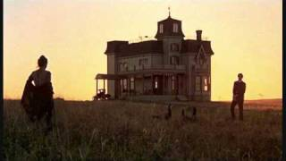 Days of Heaven - Ennio Morricone - Happiness view on youtube.com tube online.