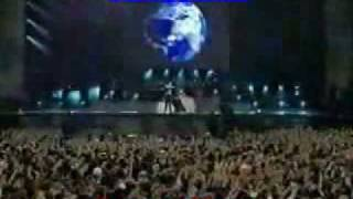 Heal The World Michael Jackson ( SUB ESPAÑOL INGLES