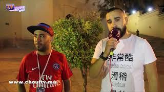 بالفيديو بادرة رائعة من جمعية بمراكش .. حفل فني مداخيله أضاحي العيد للمحتاجين |