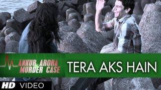 Tera Aks Hain Song By Sunidhi Chauhan