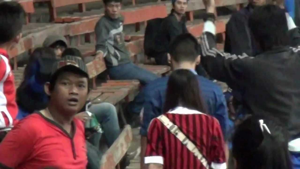 Cewek Cina Indonesia Ngentot Video
